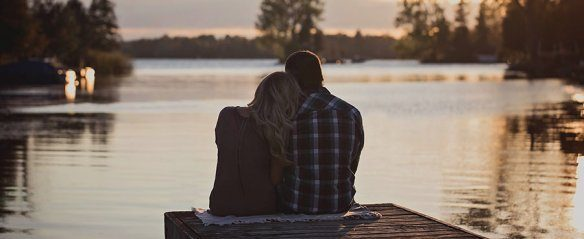 The Most Important Relationship Skill